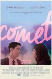 Film Review: 'Comet'