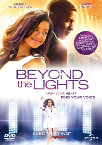 DVD Review: 'Beyond the Lights'