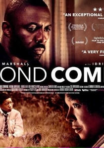 Film Review: 'Second Coming'