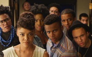 Film Review: 'Dear White People'
