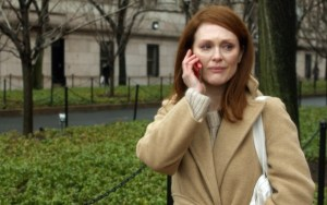DVD Review: 'Still Alice'