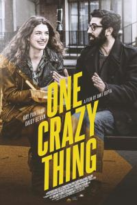 East End 2015: 'One Crazy Thing' review