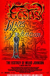 Film Review: 'The Ecstasy of Wilko Johnson'