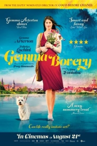 Film Review: 'Gemma Bovery'