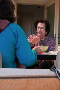 Toronto 2015: 'No Home Movie' review