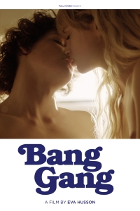 Toronto 2015: 'Bang Gang' review