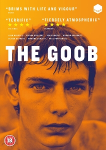 DVD Review: 'The Goob'