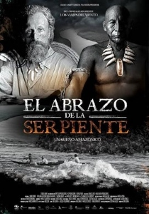 Toronto 2015: 'Embrace of the Serpent'