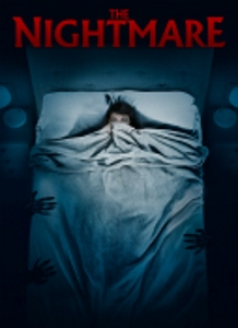 Film Review: 'The Nightmare'