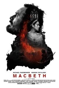Film Review: 'Macbeth'
