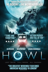 Film Review: 'Howl'