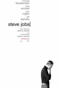 Film Review: 'Steve Jobs'