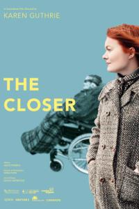 Film Review: 'The Closer We Get'