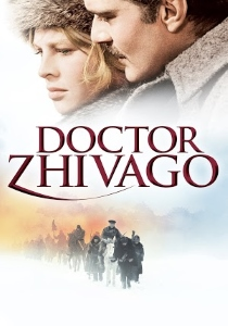 Film Review: 'Doctor Zhivago'