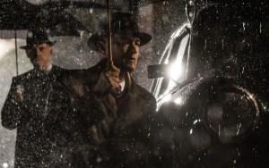 Film Review: 'Bridge of Spies'