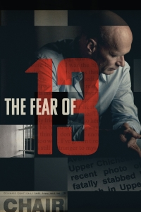 Film Review: 'The Fear of 13'