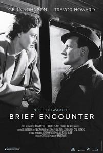 Film Review 'Brief Encounter'