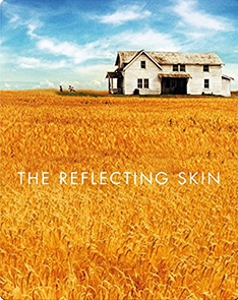 Blu-ray Review: 'The Reflecting Skin'