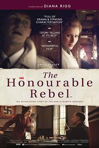 Film Review: 'The Honourable Rebel'