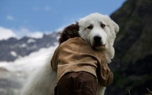 Film Review: Belle & Sebastian