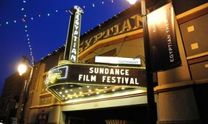 Sundance 2016: Our picks of the festival