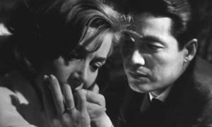 DVD Review: Hiroshima Mon Amour