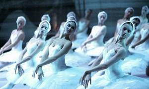 Film Review: Bolshoi Babylon