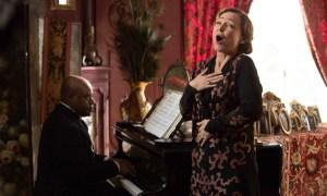 Film Review: Marguerite