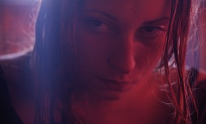 Film Review: Heaven Knows What