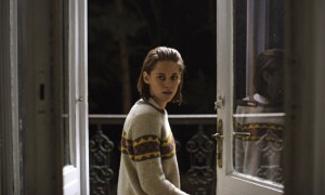 Cannes 2016: Personal Shopper review