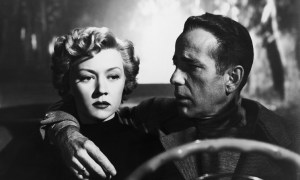 Criterion Review: In a Lonely Place