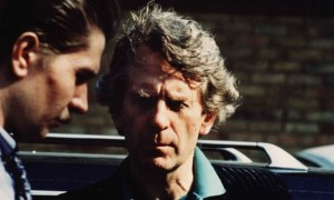 DVD Review: Alan Clarke at the BBC