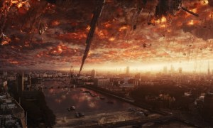 Film Review: Independence Day: Resurgence