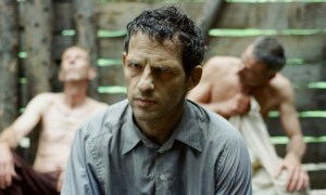 DVD Review: Son of Saul
