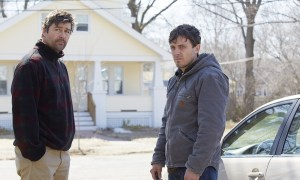 Toronto 2016: Manchester by the Sea review