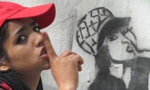 Film Review: Sonita