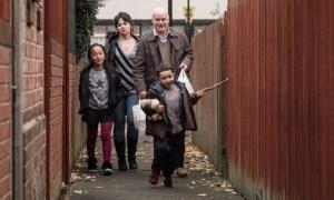 Film Review: I, Daniel Blake