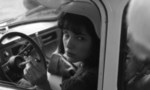 Film Review: I, Olga Hepnarová