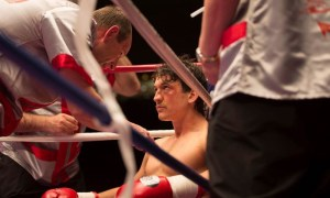 Film Review: Bleed For This