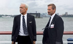 Film Review: Sully
