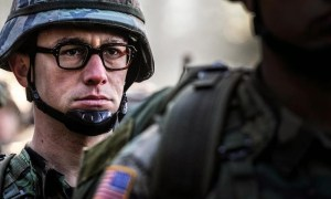 Film Review: Snowden