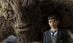 Film Review: A Monster Calls