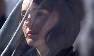 Film Review: Jackie