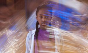 Film Review: The Fits