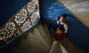 Film Review: Aquarius