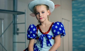 Film Review: Casting JonBenet