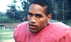 DVD Review: O.J.: Made in America