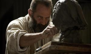Cannes 2017: Rodin review