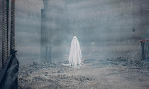 Karlovy Vary 2017: A Ghost Story review