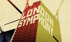 Film Review: London Symphony
